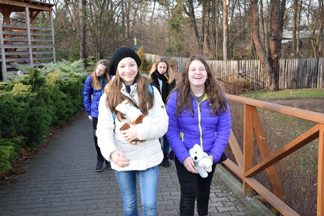 Wroclaw Zoo (11)