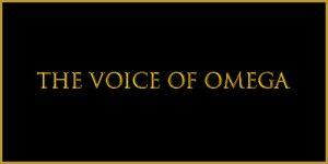 The voice of OMEGA